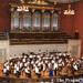 Концерты в Праге